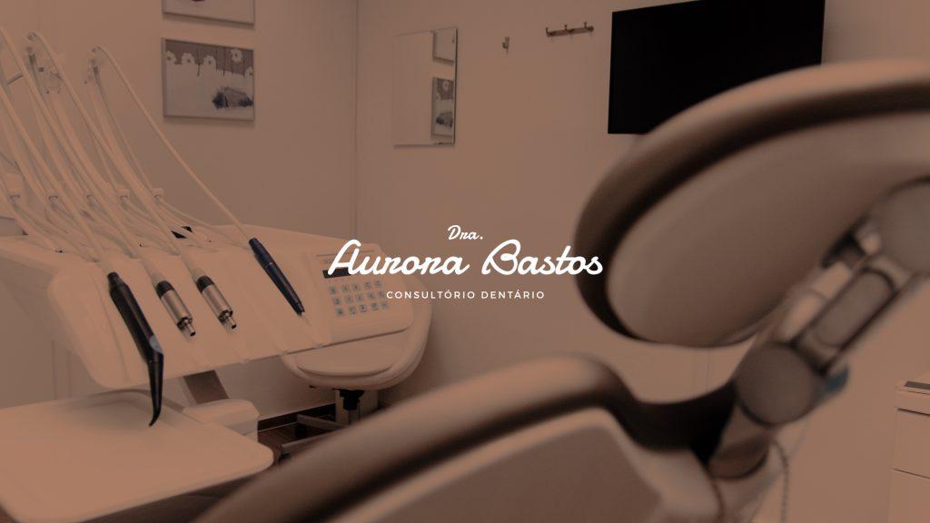 Consultório Dentário Aurora Bastos