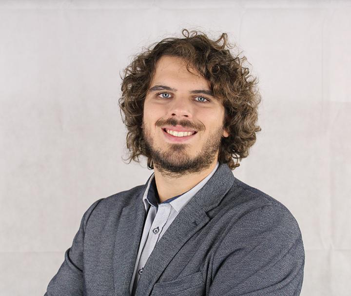 Sérgio Dias Designer de Comunicação Freelancer