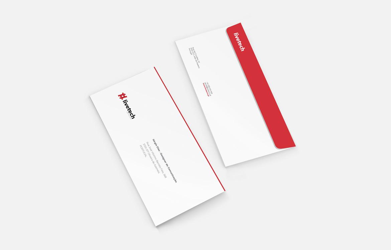 design-de-envelope-dl-agencia-web-livetech